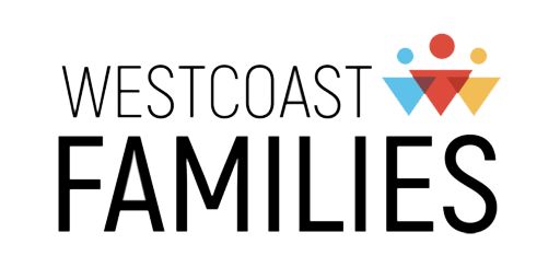 Westcoast Families - Dr. Denise Gassner - MimC - There's a Monster in my Closet